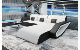 Designer Sofa ZION MINI by ©iconX STUDIOS