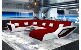 Canapé Design ZION XXL by ©iconX STUDIOS-NATIVO™️ Möbel Schweiz