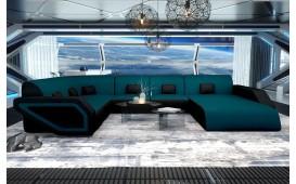 Designer Sofa ZION XXL by ©iconX STUDIOS-NATIVO™️ Möbel Schweiz