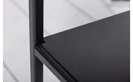 Designer Couchtisch MARTA 95 cm-NATIVO™️ Möbel Schweiz