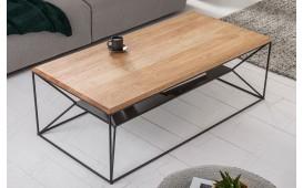Designer Couchtisch MARTA 110 cm-NATIVO™️ Möbel Schweiz