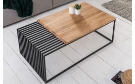 Designer Couchtisch MARTA 100 cm-NATIVO™️ Möbel Schweiz