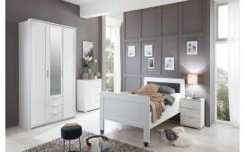 Designer Komplettschlafzimmer EMMA V3