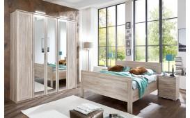 Designer Komplettschlafzimmer EMMA V2