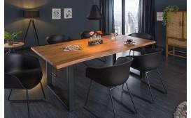 Table Design TAURUS I 180 cm