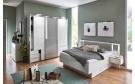 Designer Komplettschlafzimmer MIA V1