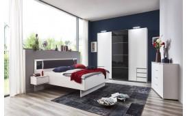 Designer Komplettschlafzimmer MIA V2-NATIVO™️ Möbel Schweiz