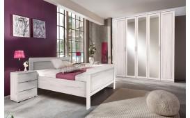 Designer Kleiderschrank EMMA V2-NATIVO™️ Möbel Schweiz