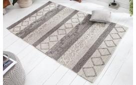 Tapis Design FILATO GREY