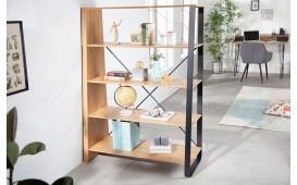 Etagère Design FABRIK 166 cm