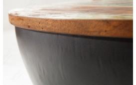 Designer Couchtisch PABLO GREY II-NATIVO™️ Möbel Schweiz