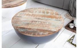 Designer Couchtisch PABLO GREY I-NATIVO™️ Möbel Schweiz