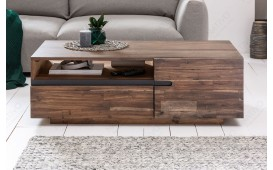 Tavolino di design ODIN-NATIVO™️ Möbel Schweiz
