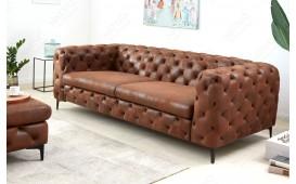 3 sitzer sofa ROCCO ANTIK-NATIVO™️ Möbel Schweiz