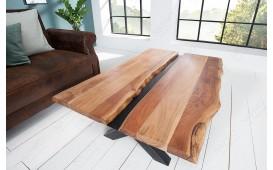 Table basse Design VIRAGO-NATIVO™️ Möbel Schweiz