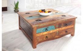 Table basse Design PABLO 70 cm