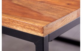 Designer Couchtisch HAROLD 2 SET-NATIVO™ Möbel Schweiz