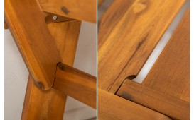 Designer Polsterbank GIARDINO-NATIVO™️ Möbel Schweiz