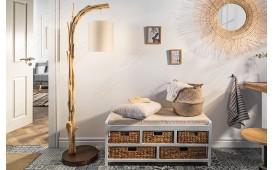Designer Stehleuchte TRSTENO WHITE-NATIVO™️ Möbel Schweiz