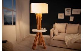 Lampadaire design DAISY