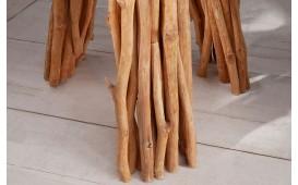 Designer Stehleuchte DAISY-NATIVO™️ Möbel Schweiz