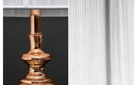 Designer Stehleuchte PALLAS ROSE GOLD-NATIVO™️ Möbel Schweiz