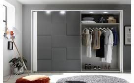 Designer Kleiderschrank OTTICA-NATIVO™️ Möbel Schweiz