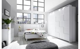 Armoire Design OTTICA-NATIVO™️ Möbel Schweiz