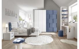Designer Komplettschlafzimmer SEA V2