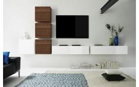 Mobile TV a parete FERMO-NATIVO™️ Möbel Schweiz
