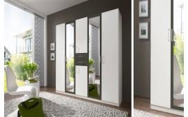 Armoire Design MONACO V1-NATIVO™️ Möbel Schweiz