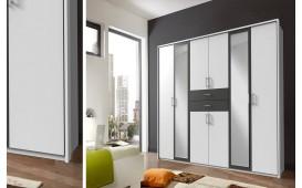 Armoire Design MONACO V2