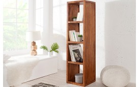 Etagère Design FOREST