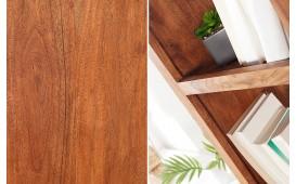 Etagère Design FOREST