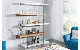 Etagère Design UNIX XL