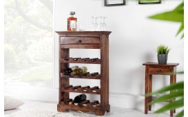 Etagère Design WINE