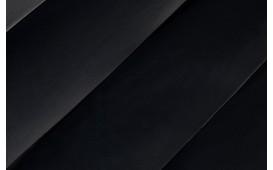 Designer Relaxsessel LUXO BLACK