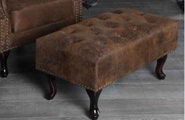 Fauteuil Relax CHEASTER