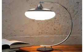 Lampada da tavolo STARLIGHT