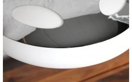 Designer Tischleuchte STARLIGHT