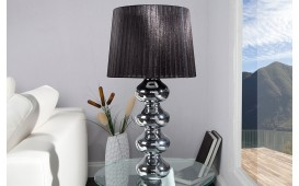 Lampe de table BONNIE