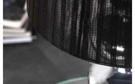 Designer Tischleuchte BONNIE von NATIVO in der Schweiz