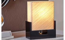 Lampe de table CAMEO