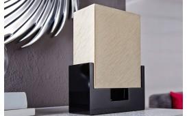 Designer Tischleuchte CAMEO