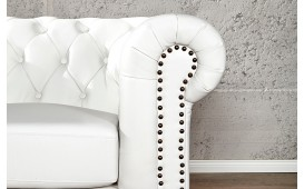 Fauteuil Relax RELAXO WHITE