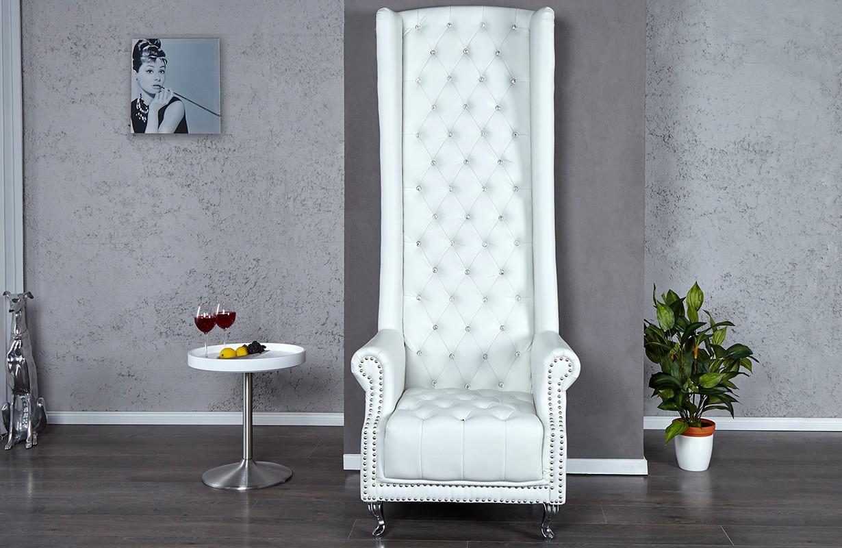 relaxsessel royals designer bei nativo m bel schweiz g nstig kaufen. Black Bedroom Furniture Sets. Home Design Ideas