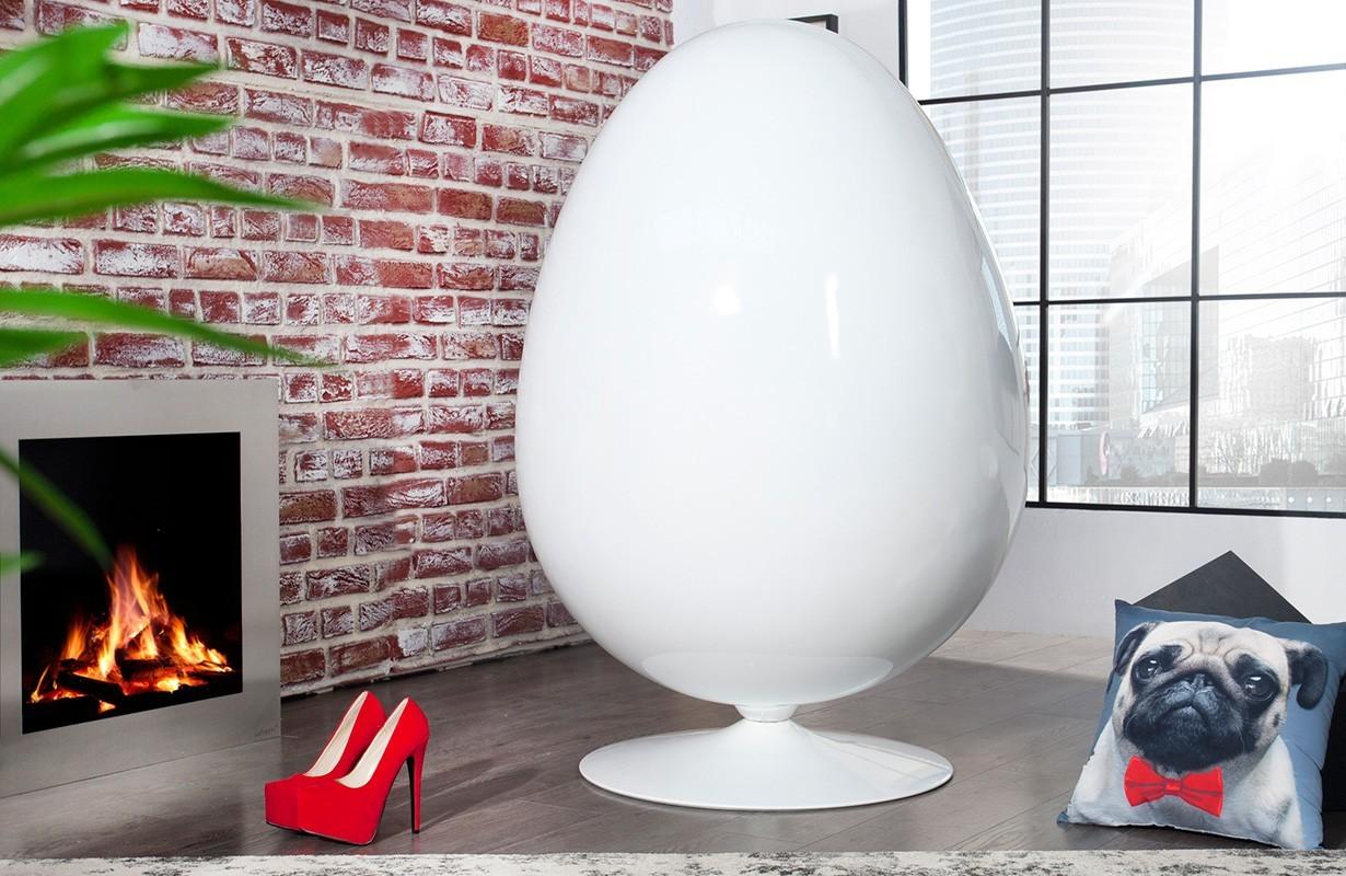 relaxsessel suave red designer bei nativo m bel schweiz g nstig kaufen. Black Bedroom Furniture Sets. Home Design Ideas
