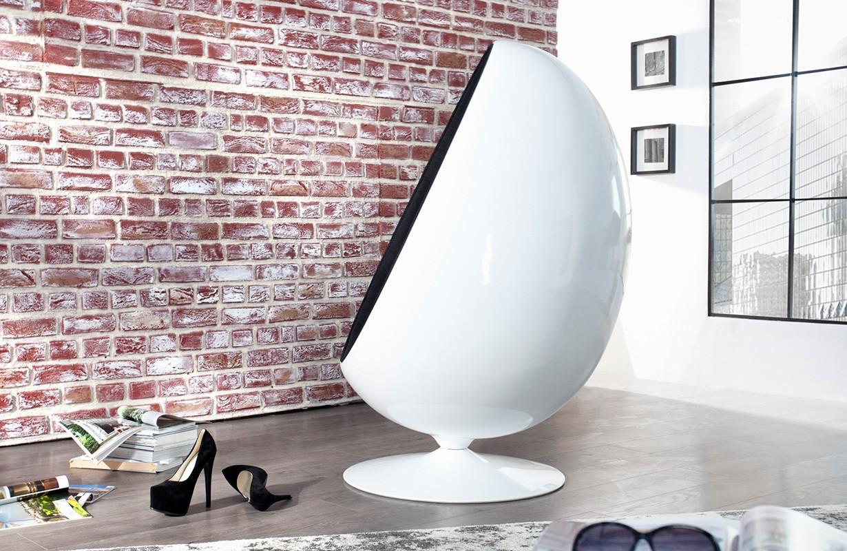 relaxsessel suave black designer bei nativo m bel schweiz g nstig kaufen. Black Bedroom Furniture Sets. Home Design Ideas