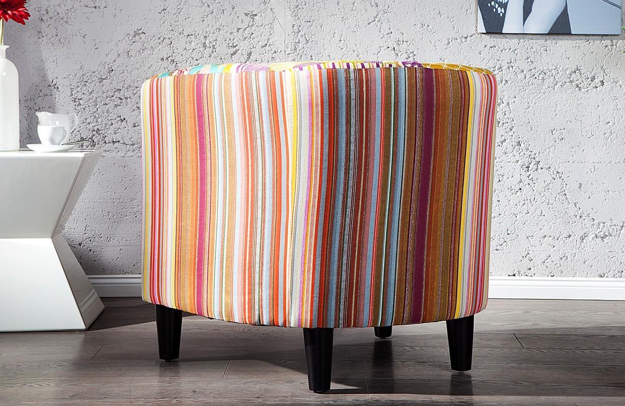 lounge sessel color designer bei nativo m bel schweiz g nstig kaufen. Black Bedroom Furniture Sets. Home Design Ideas
