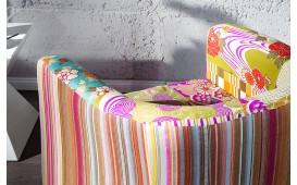 Designer Lounge Sessel COLOR